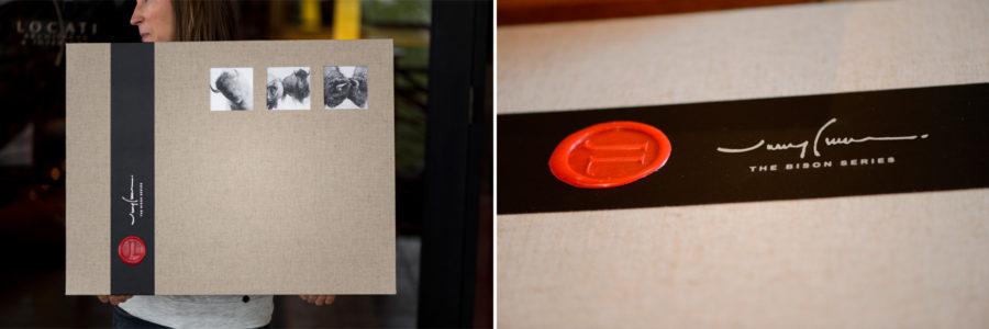 custom-albums-fabric-priscilla-foster-1