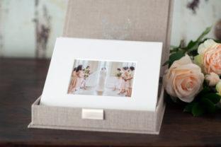 heirloom-matted-print-box-priscilla-foster