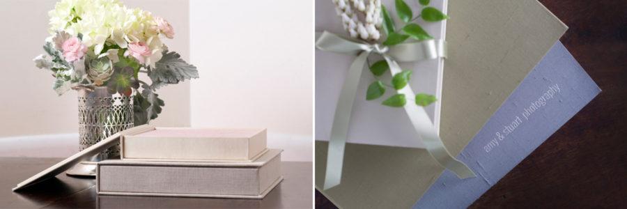 presentation-box-priscilla-foster-2